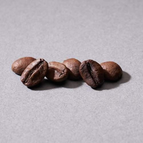 瓜地馬拉 櫻桃巨人 咖啡豆(230g)