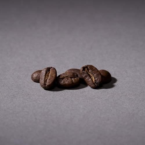 曼特寧P.W.N 咖啡豆(230g)