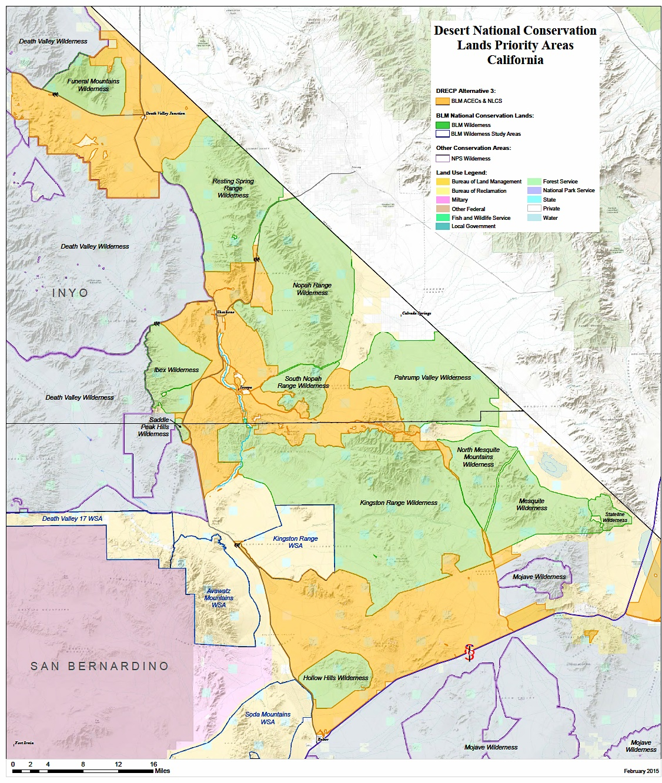 Geography Of Arizona Wikipedia By Bike Foot Or Hoof New Arizona - Map us southwest national parks