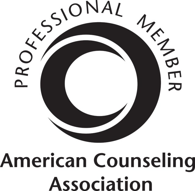 American Counseling Association Member