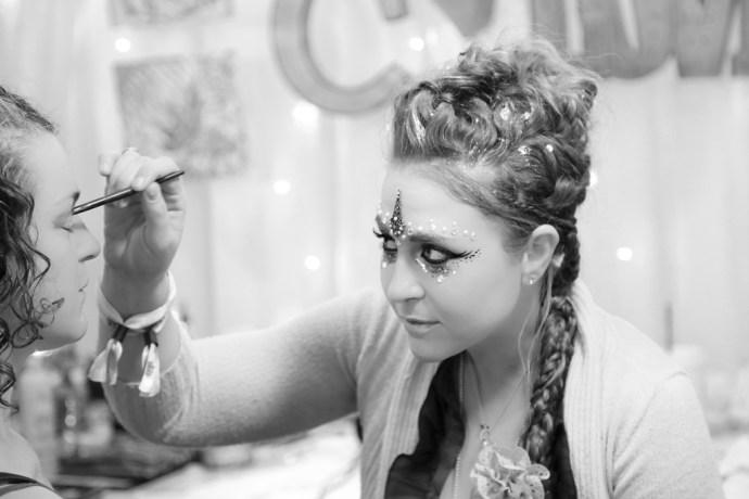 BottleRock Napa Valley Photography Portrait of Cassandra Love Lambert by Amarie Design Co.