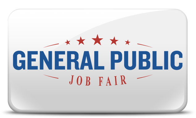 Hiring Red, White & You! General Public