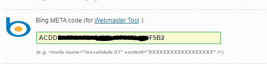 verifywebsiteinbing webmaster_squirrly_003