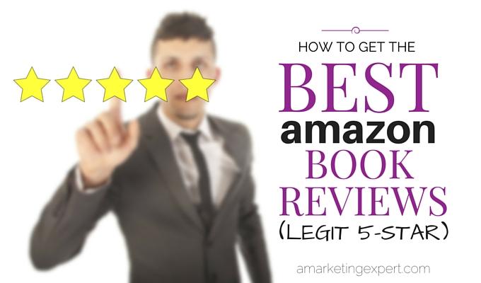 best amazon reviews