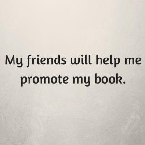 Book Marketing Lie #5 | AMarketingExpert.com