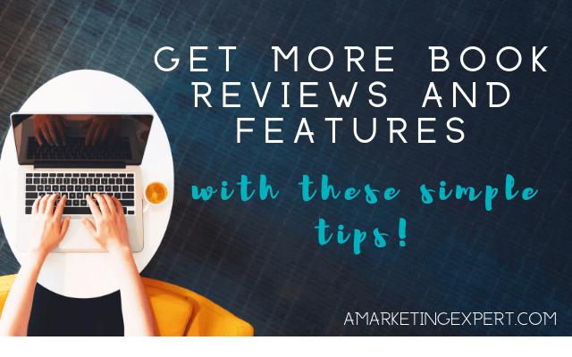 Get More Book Reviews