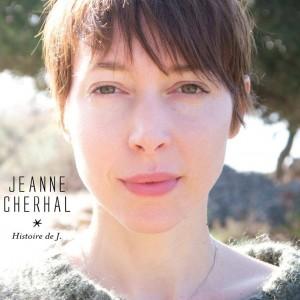 Jeanne_Cherhal_Histoire_de_J