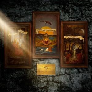 Opeth_–_Pale_Communion