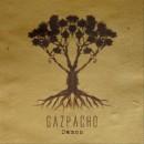 Gazpacho - Demons (2014)