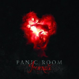 Panic Room - Incarnate (2014)