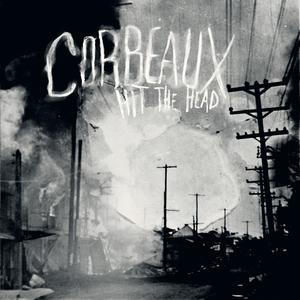 Corbeaux - Hit the Head (2014)