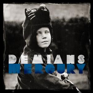 Demians - Mercury (2014)