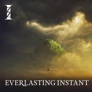 Izz - Everlasting Instant (2015)