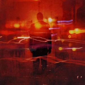 Riverside - Anno Domini High Definition (2009)