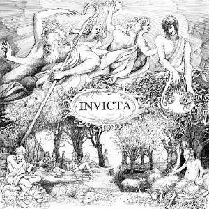 The Enid - Invicta (2012)