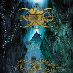 Némo - Coma (2015)