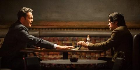 True Detective 2 (2015)
