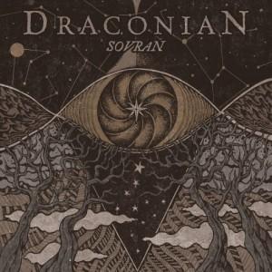 Draconian - Sevran (2015)
