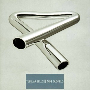 Mike Oldfield - Tubular Bells III (1998)
