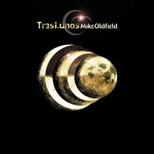 Mike Oldfield - Tr3s Lunas (2015)