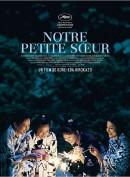 Notre Petite Soeur (2015)