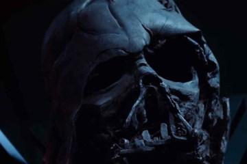Star Wars 7 (2015)