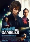 The Gambler (2015)
