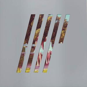 Steven Wilson - 4 12 (2016)