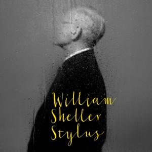 William Sheller - Stylus (2015)