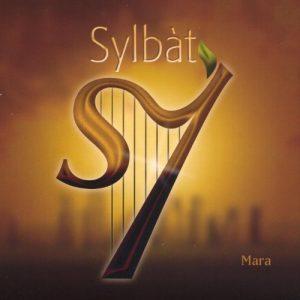 Sylbat - Mara (2008)