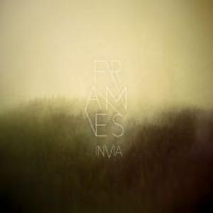 Frames - In Via (2012)