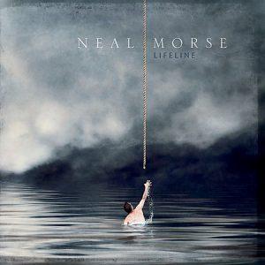 Neal Morse - Lifeline (2008)