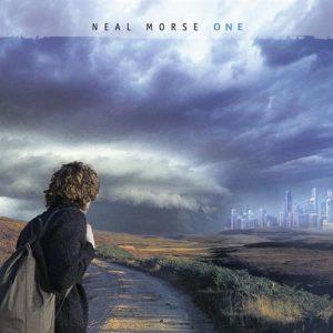 Neal Morse - One (2004)