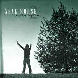 Neal Morse - Testimony 2 (2011)