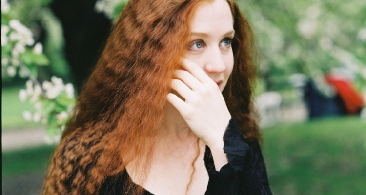 Cécile Corbel