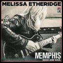 melissa-etheridge-memphis-rock-and-soul-2016