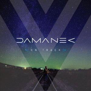 Damanek - On Track (2017)
