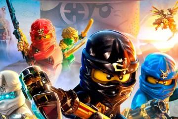 LEGO Ninjago (017)
