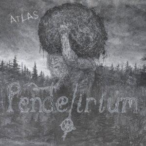 Pendelirium - Atlas (2017)