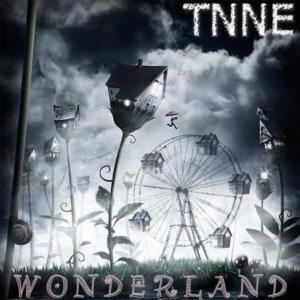 TNNE - Wonderland (2017)