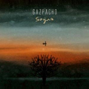 Gazpacho - Soyuz (2018)