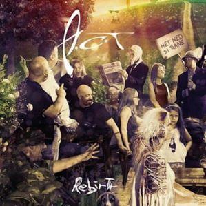 ACT - Rebirth (2019)