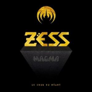 Magma - Zëss - le jour du Néant (2019)