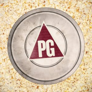 Peter Gabriel - Rated PG (2019)