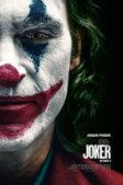 Joker - Todd Phillips (2019)