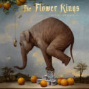 The Flower Kings - Waiting For Miracles (2019)