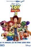 Toyt Story 3