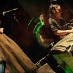 Isildurs Bane & Peter Hammill - In Amazonia