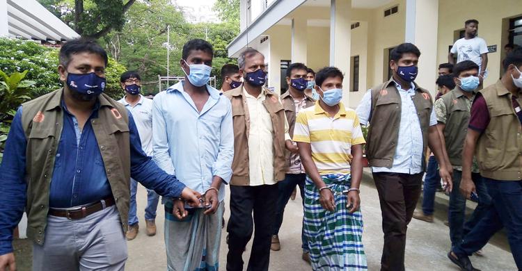 Arrest-TangailNews-AmarTangail.jpg