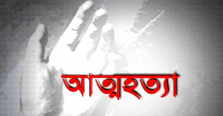 AttaHotta-TangailNews-AmarTangail.jpg